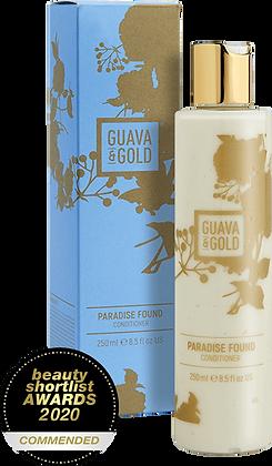 Guava & Gold Paradise Found Conditioner