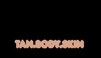Mine_Tan Body Skin_Logo.png