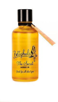 Betty Hula The Secret Wonder Oil 50ml