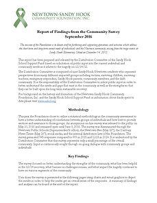 2016-NSHCF-Community-Assessment-Report01