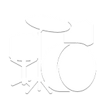 drumsetlogo.png