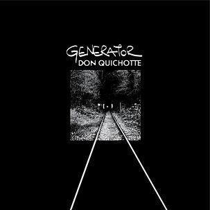 generator Don quichotte.jpg