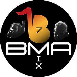 BMix7.jpg