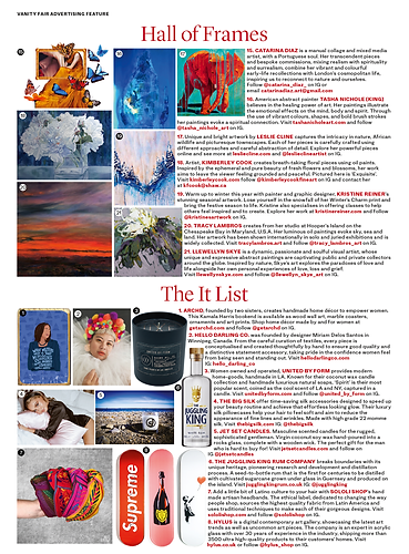 100 Hall of Frames - The It List.png