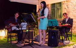 trio matrimonio Gardone Riviera 2