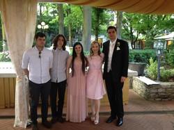 matrimonio @ Castello Malvezzi BS