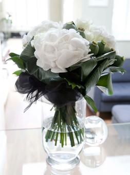 flowers  38.jpg