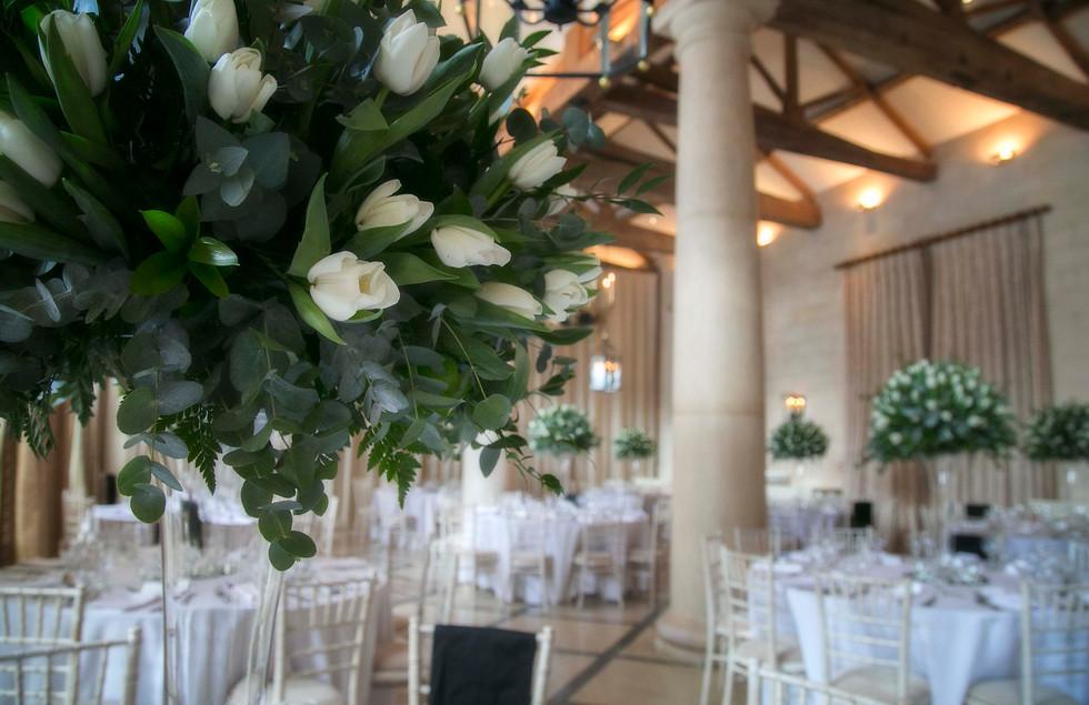 weddings  03.jpg