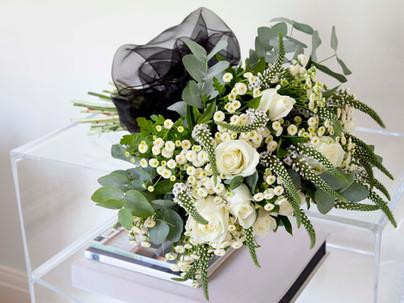 flowers  42.jpg