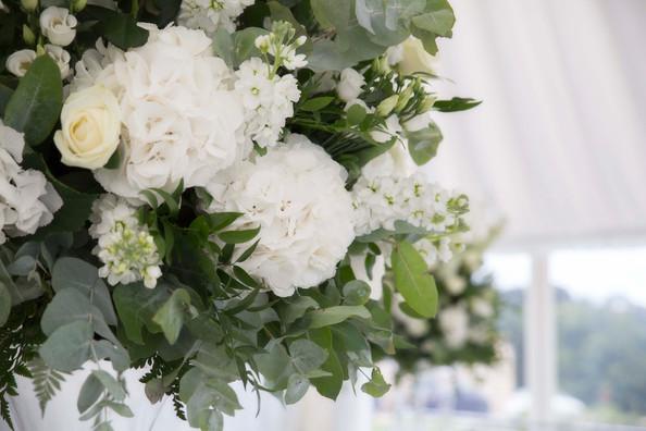Fulwith Mill Farm wedding flowers  012.j