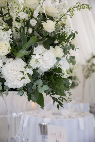 Fulwith Mill Farm wedding flowers  011.j