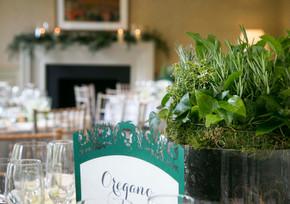 annette herb wedding  35.jpg