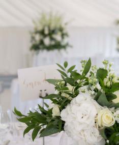 Fulwith Mill Farm wedding flowers  014.j