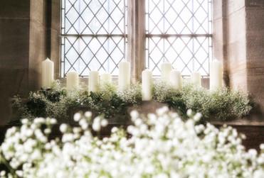 hampswaite church  04.jpg