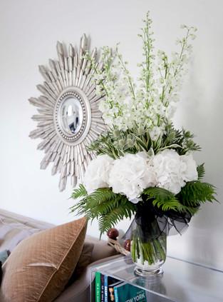 flowers  40.jpg