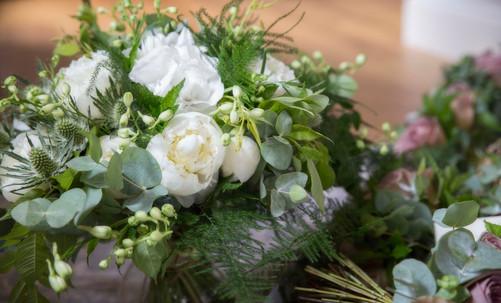 Fulwith Mill Farm wedding flowers  001.j