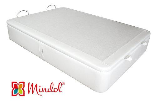 Base rebatível Mindol 190x140