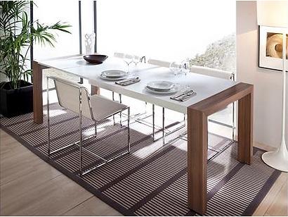 Móveis para Salas de Jantar