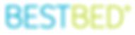 Colchões e produtos para descanso da BESTBED