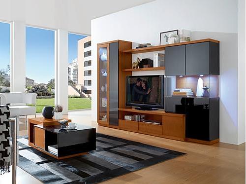 Móveis Modernos - Móveis Universal - Mobiliário e Acessórios ...