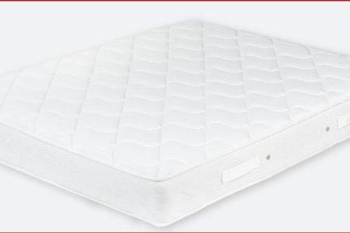 Colchão Molaflex Care Multi 190x140