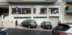 loja rua dos soeiros 2018-10-18 4a.webp