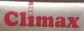 Colchões e produtos para descanso da CLIMAX
