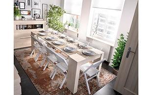 Móveis para Salas de Jantar RIMOBEL