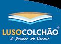 Colchões e produtos para descanso da LUSOCOLCHÃO