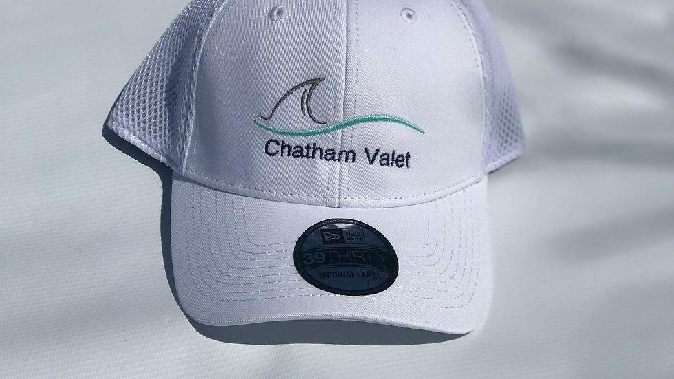 Chatham Valet Hat