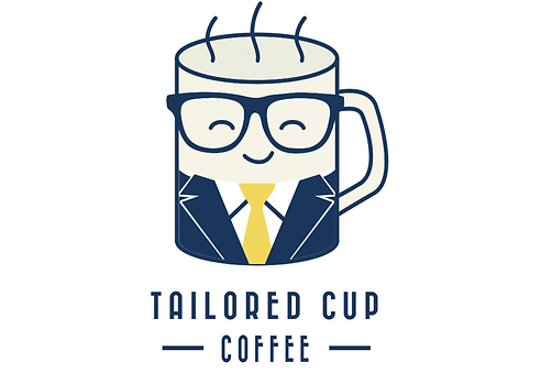 tailored_coffee_final-1.png