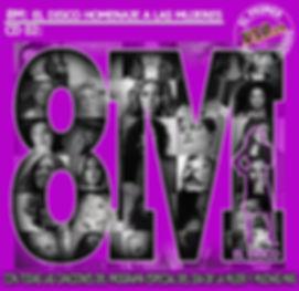 8M el disco CD 01 - Frontal.jpg