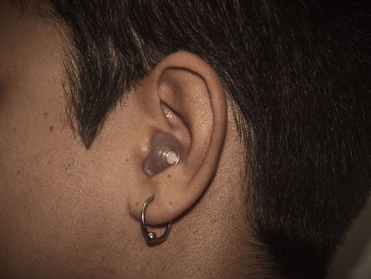 Protetor auditivo personalziado_edited.j