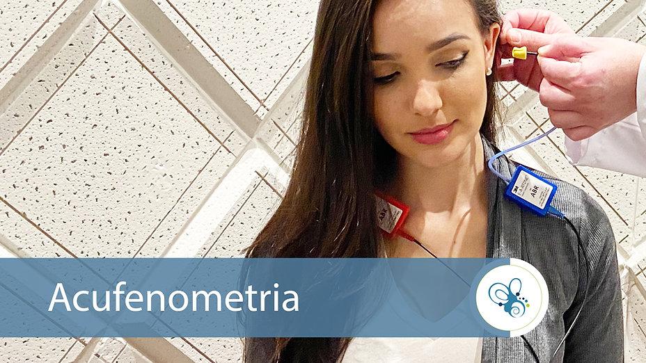 Acufenometria Fonotom.jpg