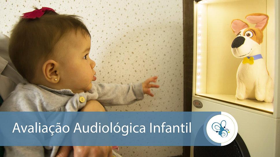 Aval Audio Infantil Fonotom.jpg
