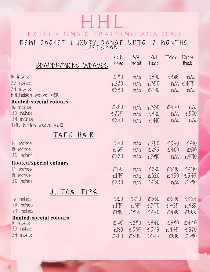 Price list 12-2020 2.png