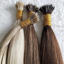 nano hair bundle.jpg