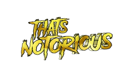 notorious club logo.PNG