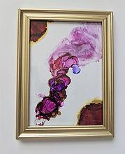 Lilac Ice_2.jpg