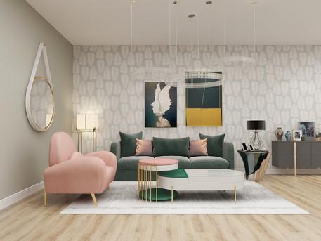 Living Room.jfif