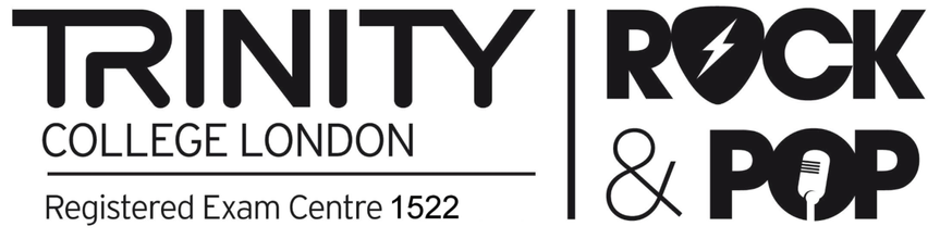 Follow the link for Trinity Syllabus!