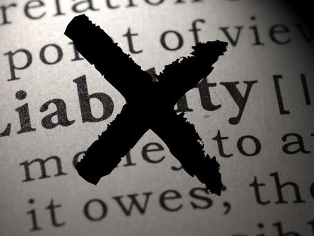 FL Legislators Push Corporate & Government COVID19 Liabilty Loopholes