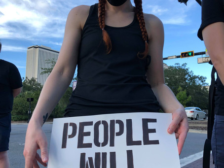 Florida COVID Action Network fights mandate to reopen schools