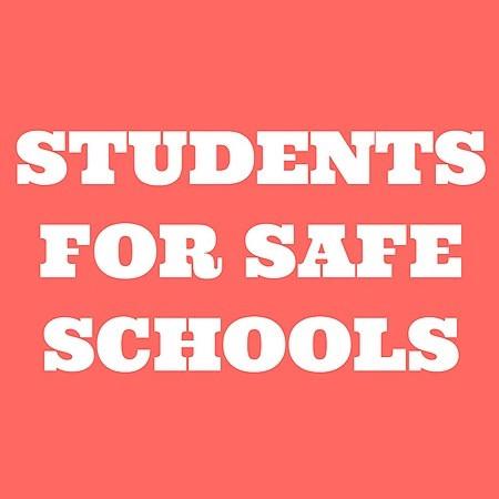 Students for Safe Schools.jpg