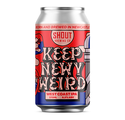 Shout Brewing Co_Keep-Newy-Weird.png