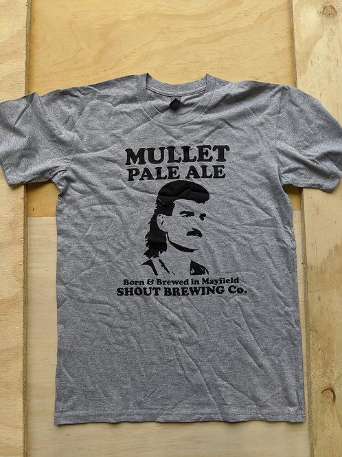 Mullet Pale Ale Shirt