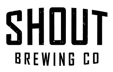 Shout Brewing Co text logo_edited.jpg