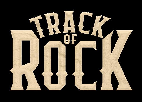 ToR_Logo.png