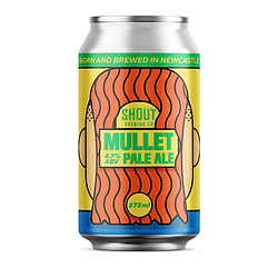 Shout Brewing Co_Mullet.png