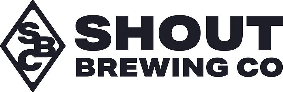Shout Brewing Diamond Logo-6_export.jpg